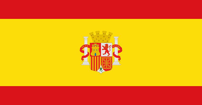 SPANISH